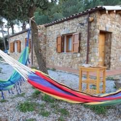 Terre Di Bea Ecolodge Vacatio Rental Cefalu'